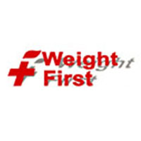 weight-loss_cta