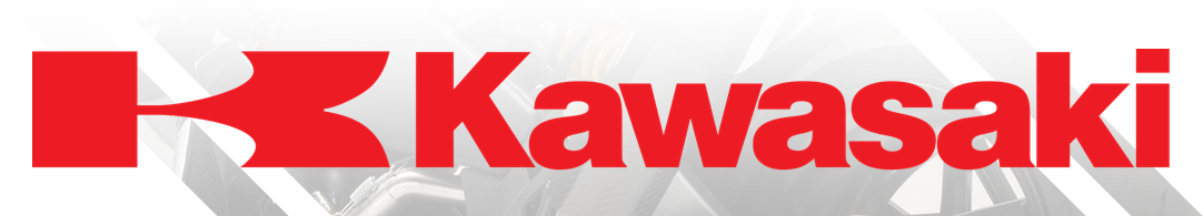 Check out our huge selection of Kawasaki motorcycles today!