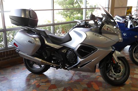 Baton Rouge Bmw Motorcycle Dealer