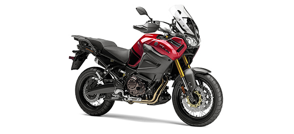 Yamaha motorcycle baton rouge yamaha motorcycles for for Yamaha dealers in louisiana