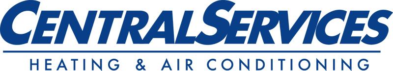 cs-logo-web