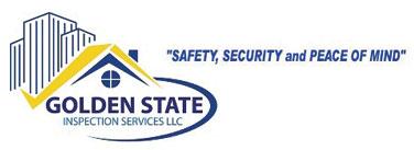 gs-logo1