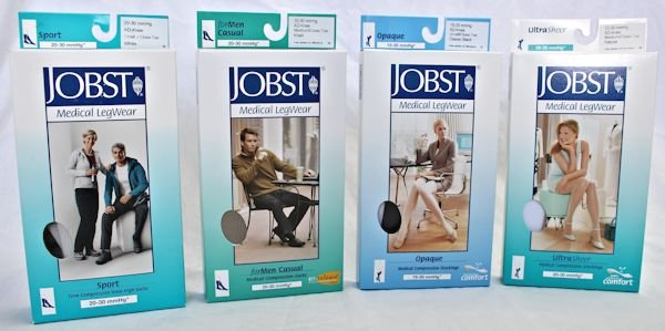 products_jobst_boxes
