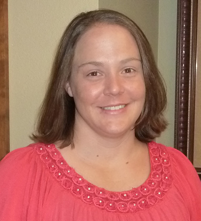 7-heather-robinson-dme-services-manager