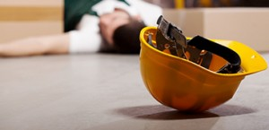 A workplace injury is damaging. Call a personal injury lawyer from Gordon Law Firm in Houston, TX.