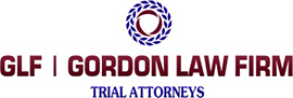 Gordon Law Firm serves Houston, TX for personal injury, business & commercial litigation and offers free initial consultations.