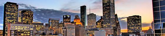 Gordon Law Firm serves Houston, TX as a top personal injury lawyer.