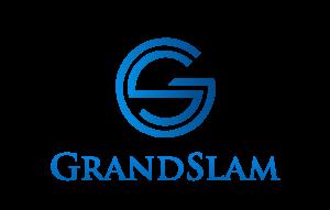 33966591_grandslam_logo5