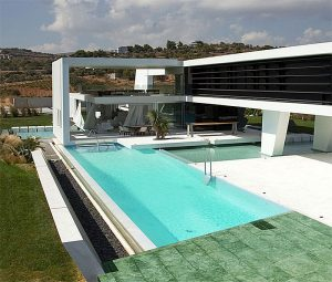 H3-House-Athens-IIHIH-5