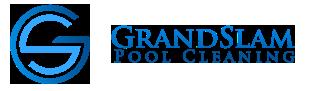 grandslamhorizontal_logo1