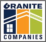 main-site-logo,png