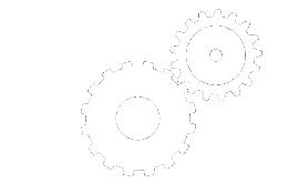 gears cta1