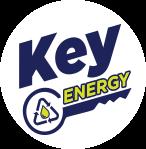 KE web logo2