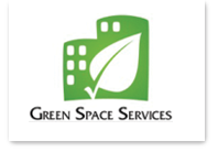 greenspacelogo