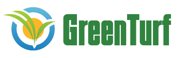 greenturflawncare_logo