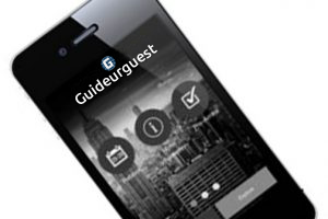 phone_placeholder-160714-5787cb2247327-300x2002432345