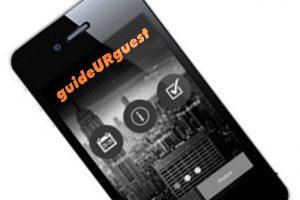 new-phone-gg