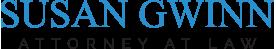 sg-logo1-1