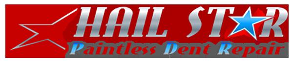 New-Logo-File