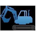 constructionaccident