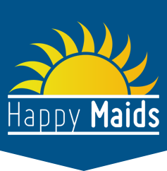 Happy Maids offer maid service like to other company!