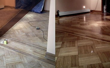 Hardwood Flooring Manhattan Hardwood Floors Brooklyn
