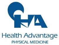 HA-Logo1