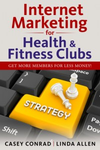 Internet-Marketing-for-Health-&-Fitness-Clubs-sm