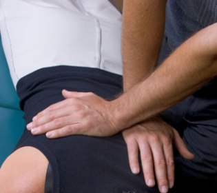 Primary Care & Chiropractic Services