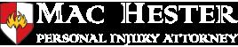 hester-newest-logo
