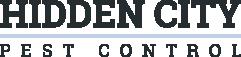 hc-logo1