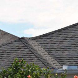 Roof Melbourne Asphalt Shingles Fl Shingles 32925