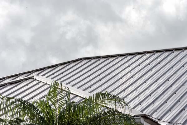 Metal Roofing Melbourne Asphalt Shingles Fl Roof 32925