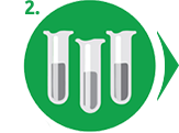 icon-2-rv