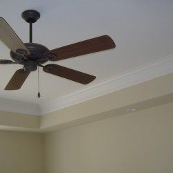 A functional home starts with home improvement services by Home Services Direct in Chicago.