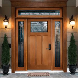 Front-Door-of-a-home
