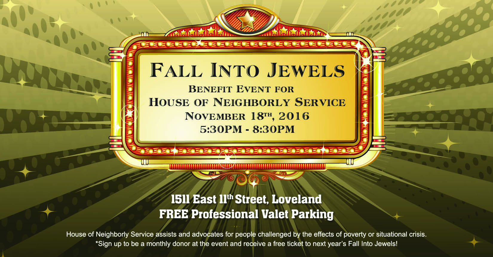 hns-fall-into-jewels-_1016-3
