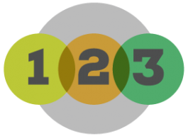 123-283x300-2