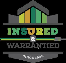 insured-283x300-2