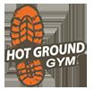 hot-ground_logo_lrgR-resized