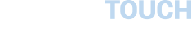 ht-logo1