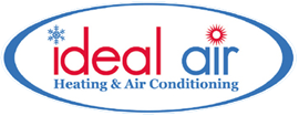 Ideal Air Heating & Air Conditioning