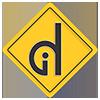 footer-logo1-resized