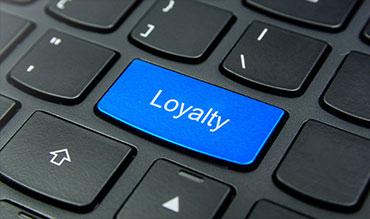 cta-loyalty-lg