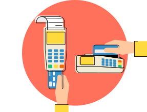 cta-payment-icon