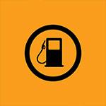 icon-gas