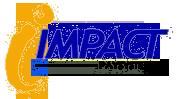 impactlogo2