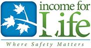 income_logo
