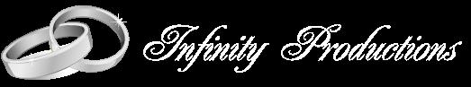 infinity-uxi-logo