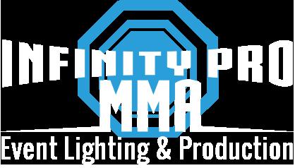 mma_logo2
